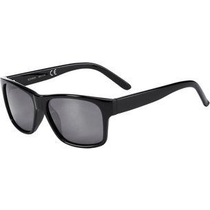 Maui Wowie B2548/03 Polarized Sonnenbrille schwarz