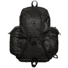Nike Cheyenne Responder Daypack schwarz