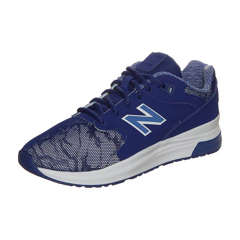 buy online 03031 5c11f NEW BALANCEK1550GOGM SneakerKinder blau