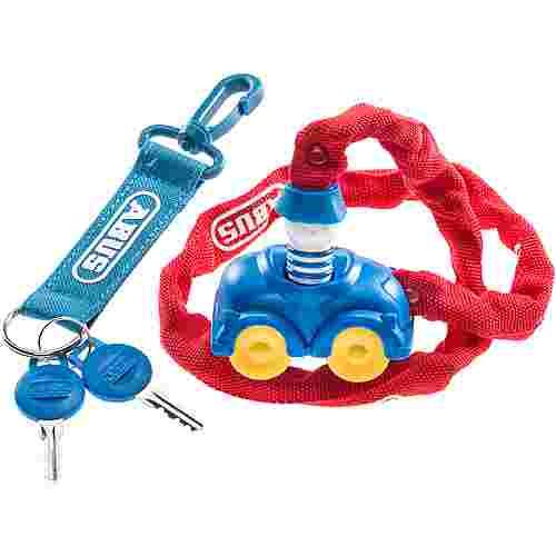 ABUS Boy blue Fahrradschloss Kinder Boy Blue