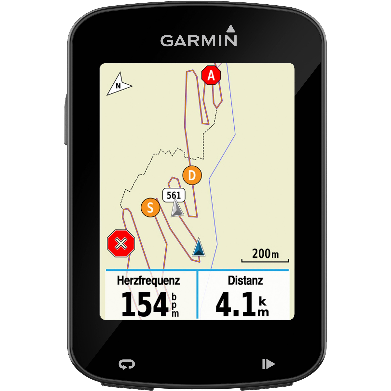 Garmin Edge 820 Europa GPS