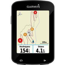 Garmin Edge 820 Europa GPS schwarz