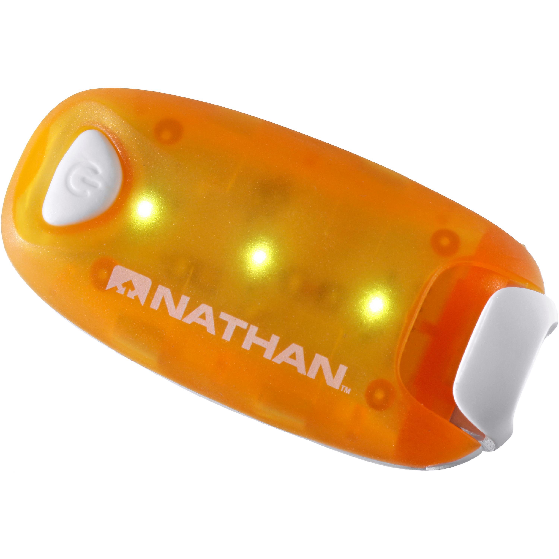 NATHAN StrobeLight Leuchtmittel