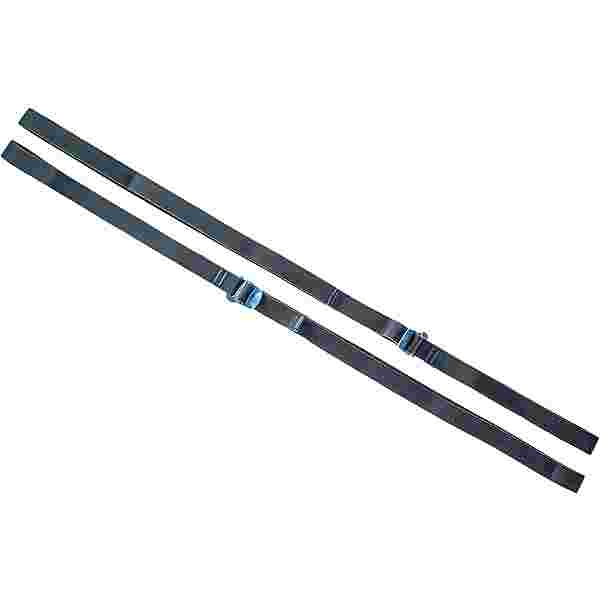 Sea to Summit Accessory Straps Spannriemen blue