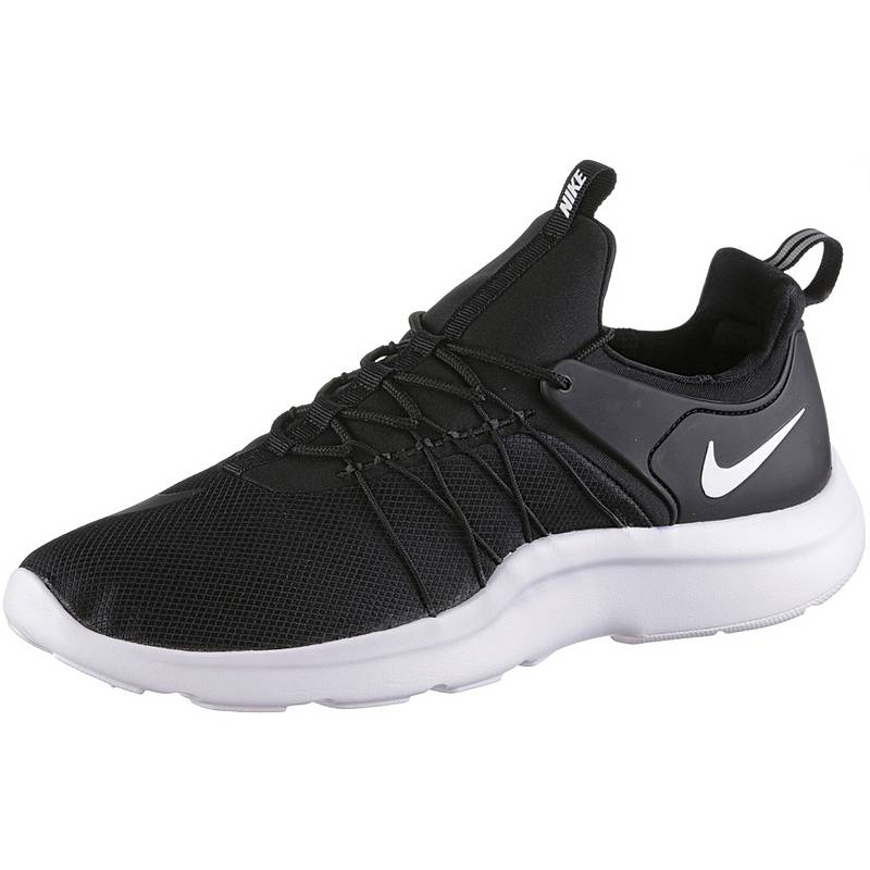 Nike Herren Darwin Turnschuhe Kaufen OnlineShop