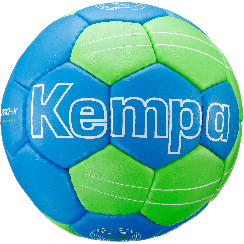 Kempa PRO-X Match Handball