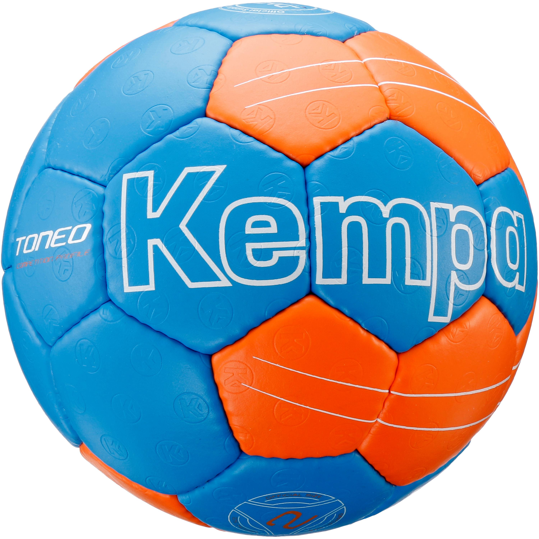 Kempa Toneo Competition Handball