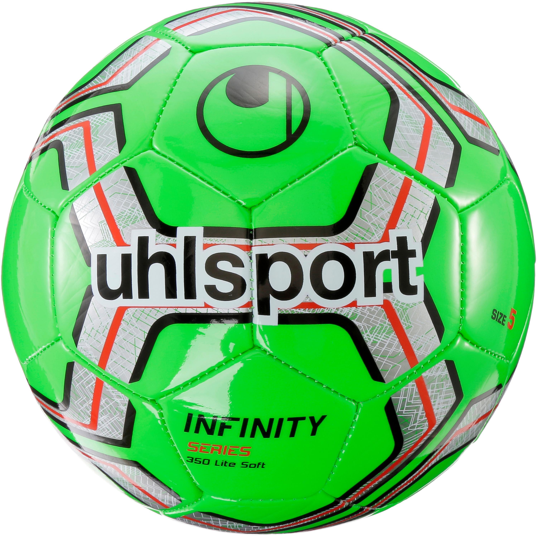 Uhlsport Lite Soft Fußball