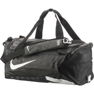 6e56cfd69de91 Taschen für Herren im Sale von Nike im Online Shop von SportScheck ...