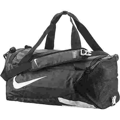 Nike Sporttasche Herren schwarz