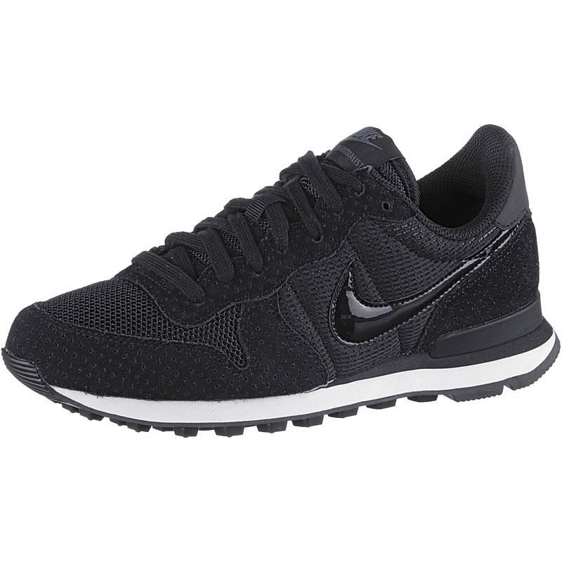 pretty nice f9df7 9738a NikeInternationalist SneakerDamen schwarz. Nike Kyrie 2 Multicolor Schuhe  Klassisch ...