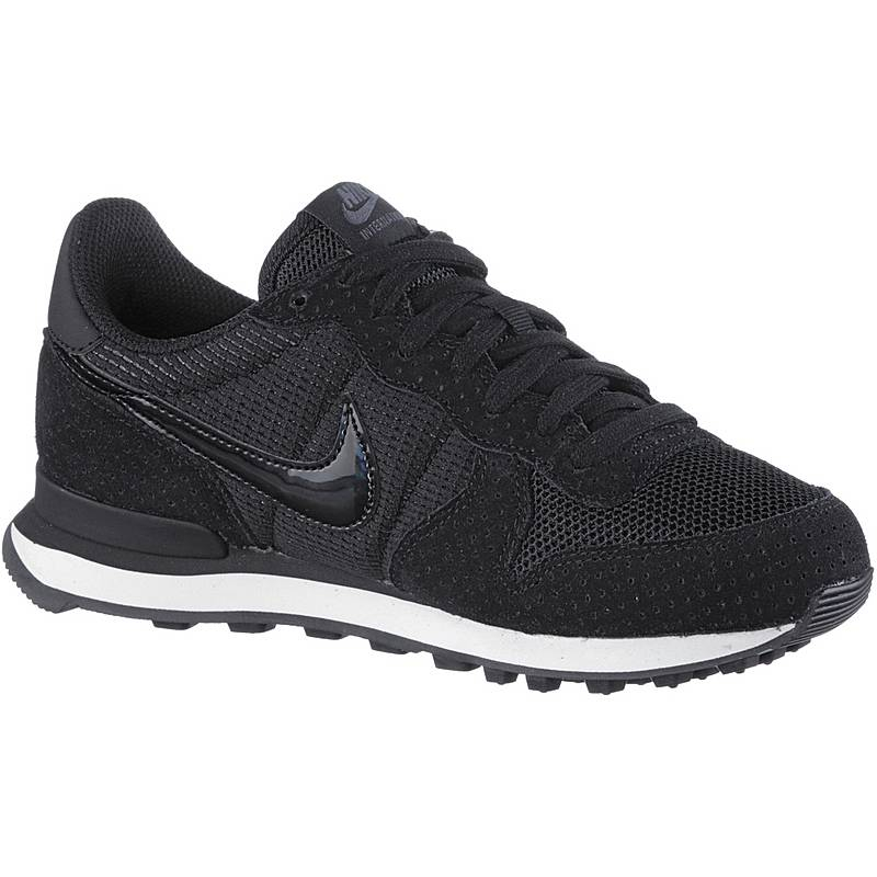 buy nike internationalist schwarz grau weiß ba544 a56a9
