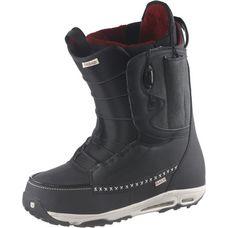 Burton Emerald Snowboard Boots Damen schwarz