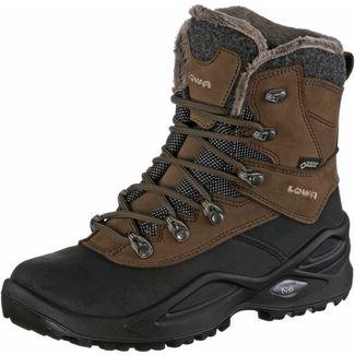 Lowa Couloir GTX® Boots Kinder dunkelbraun