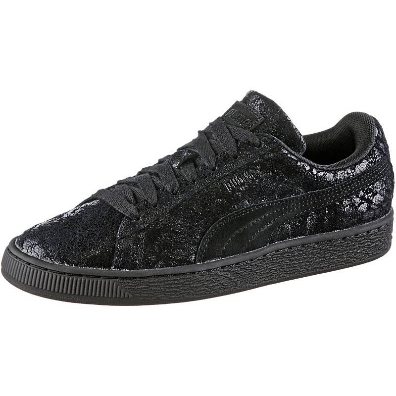 Puma ´Suede Classic´ Sneaker Damen NuJTHTic