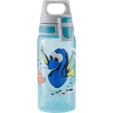SIGG Viva One Dory Trinkflasche aqua