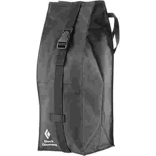 Black Diamond Toolbox Steigeisentasche schwarz