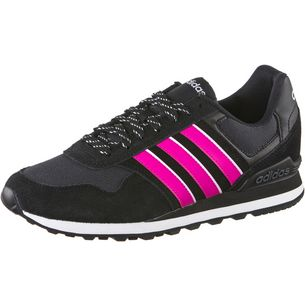 Schuhe » adidas neo für Damen von adidas im Online Shop von ... 522d0cf488