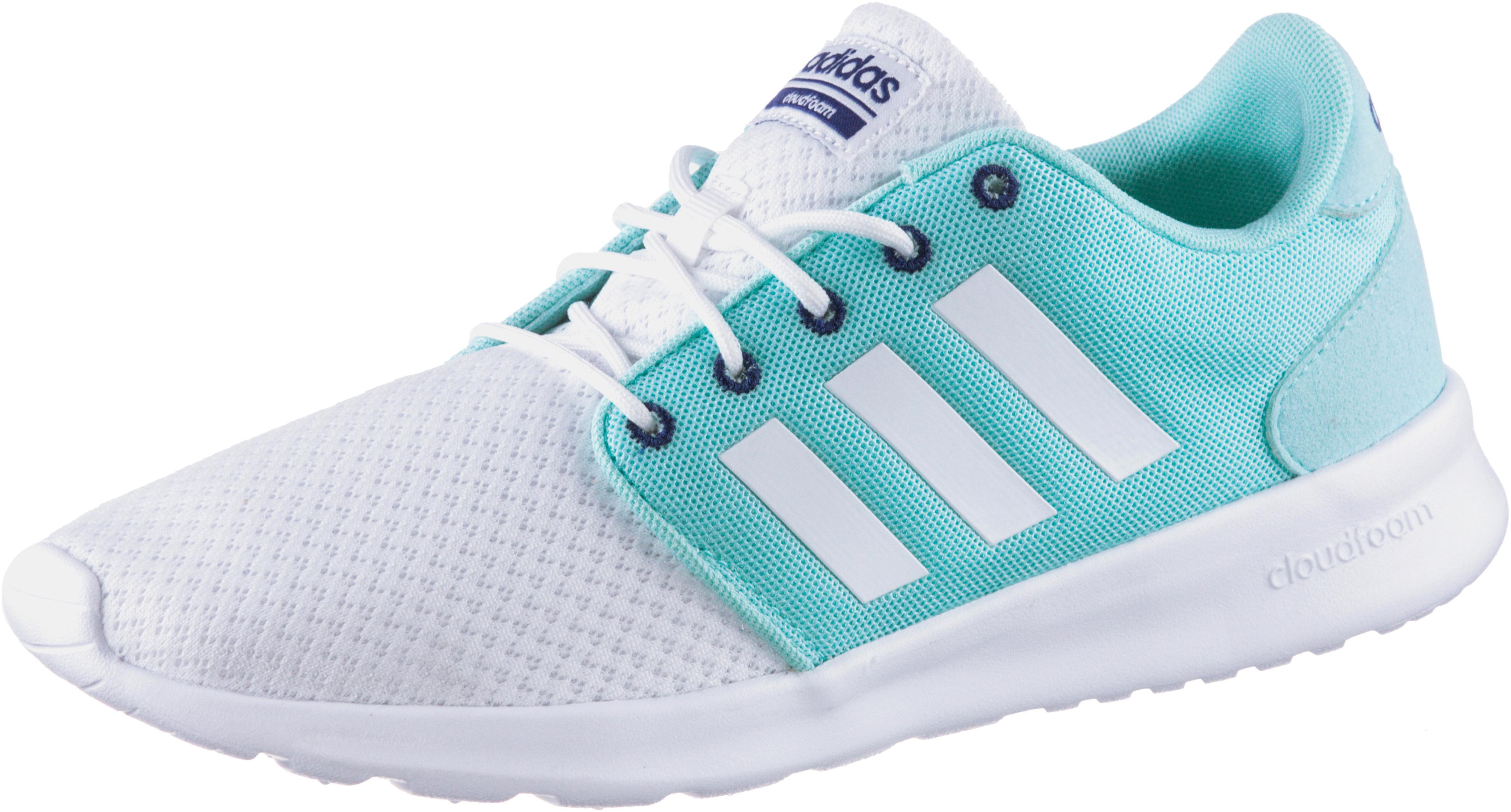 adidas originals country damen 38 2/3