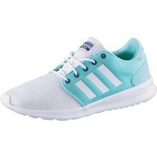 Adidas Neo Damen Sneaker