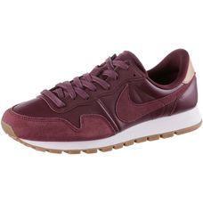 Nike  AIR PEGASUS 83 PRM Sneaker Herren Rot