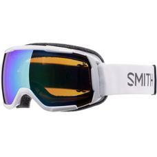 Smith Optics Grom Skibrille weiß