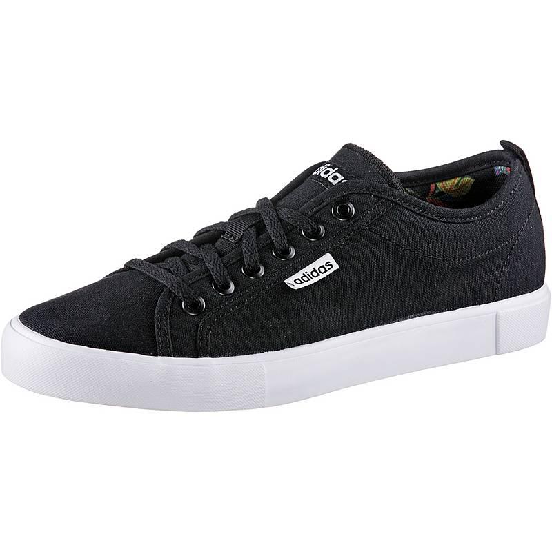 Adidas Neosole W Sneaker Damen schwarz im Online Shop von ... 92de4f8bb1