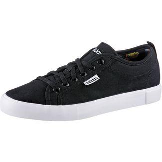 adidas Neosole W Sneaker Damen schwarz