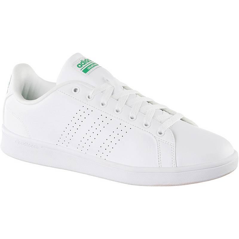Adidas CF ADVANTAGE Sneaker weiß im Online Shop von SportScheck kaufen 2cfe55c0de