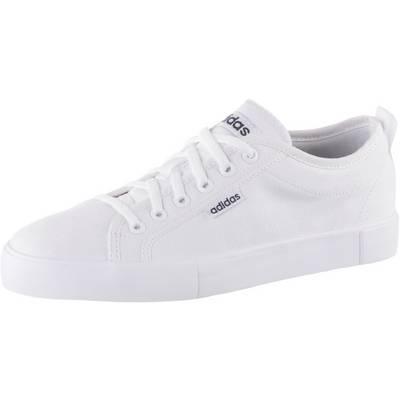 adidas Neosole W Sneaker Damen weiß