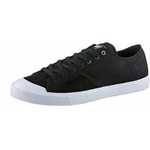 Element Spike Sneaker Herren schwarz