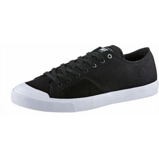 Element Spike Sneaker Herren schwarz
