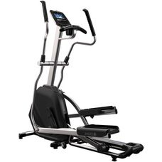 Horizon Fitness 7i Viewfit Ergometer schwarz / silber