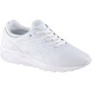 Schuhe » ASICS Tiger für Damen von ASICS im Online Shop von ...