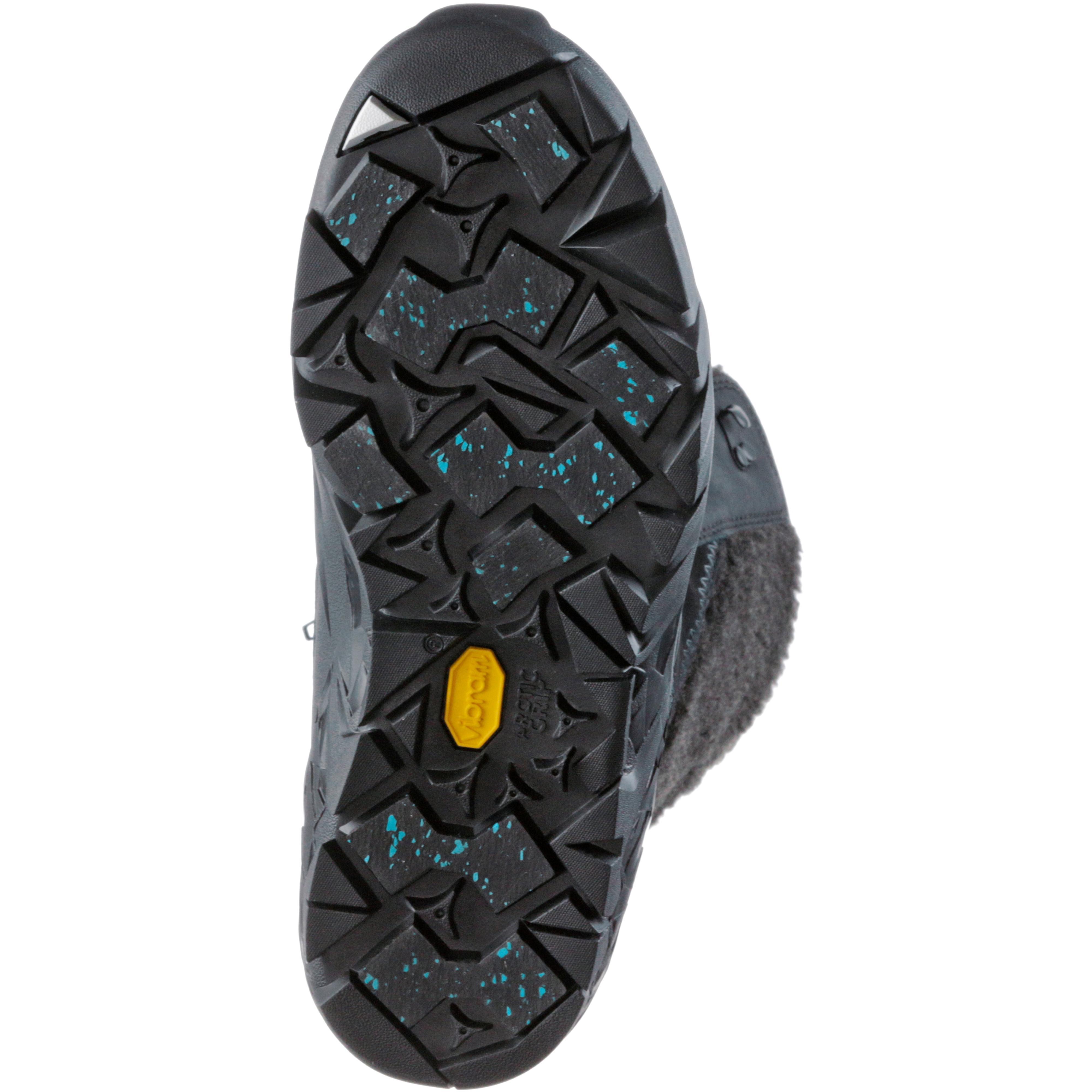 Merrell Aurora Tall Ice Waterproof Winterschuhe Damen Damen Damen schwarz im Online Shop von SportScheck kaufen Gute Qualität beliebte Schuhe 1d1399