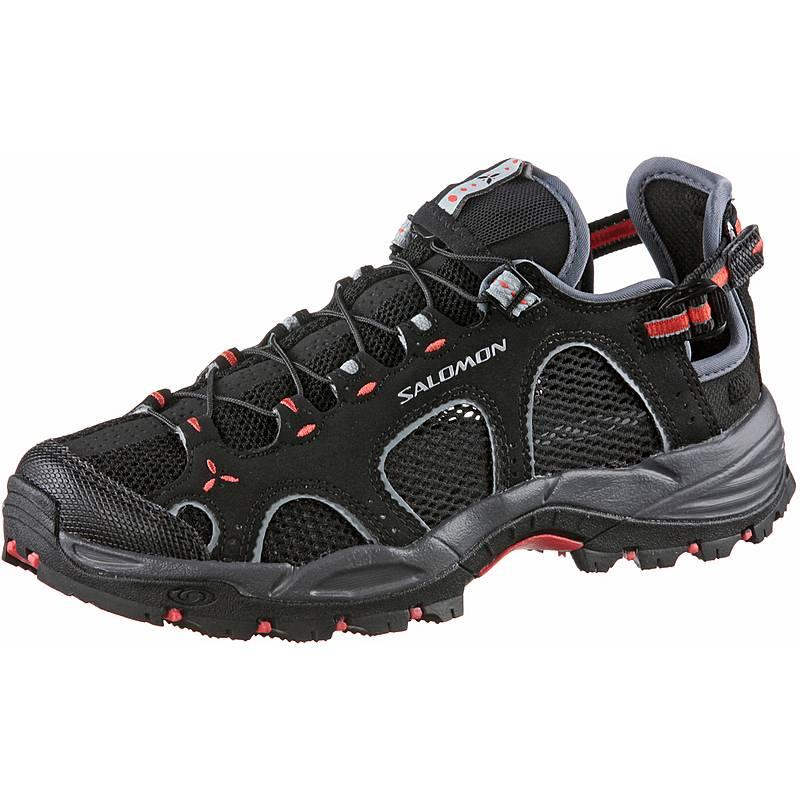 Nike Verkauf Nike Air Jordan Classic Retro 11 Schuhe Weiß ... 30196036b5