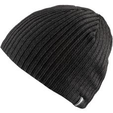 Outdoor Research Camber Beanie schwarz