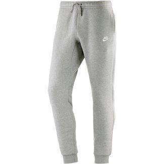 9d71f82de64f91 Hosen » Nike Sportswear von Nike in grau im Online Shop von ...