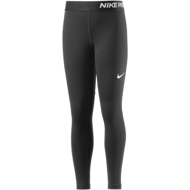 Nike Tights Mädchen