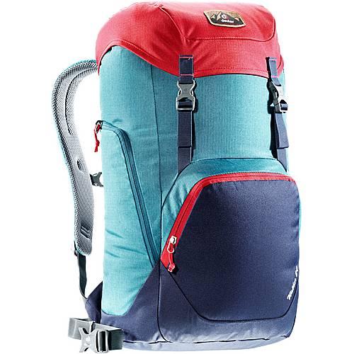 Deuter Walker 24 Daypack blau
