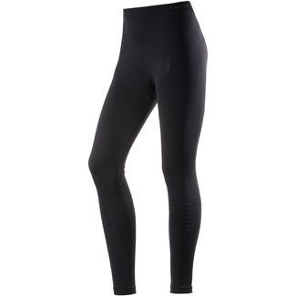 Falke Funktionsunterhose Damen black