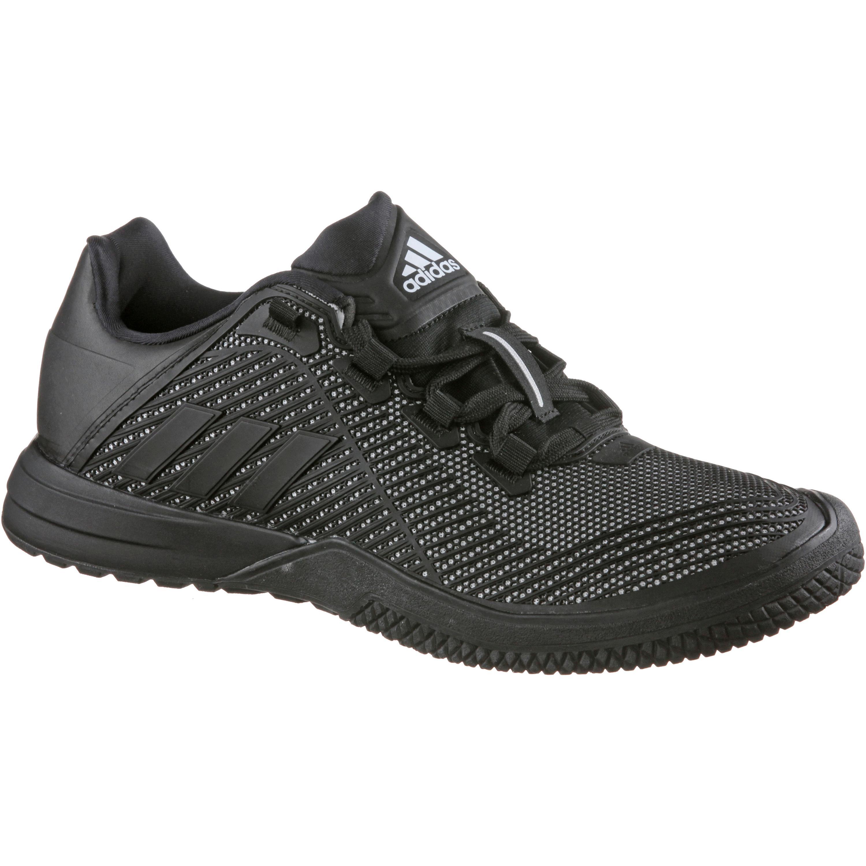 adidas CrazyPower TR Fitnessschuhe Herren