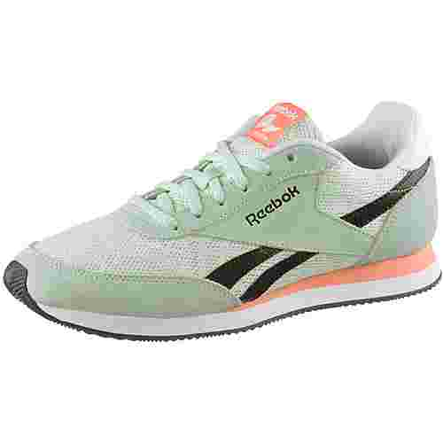 Reebok Royal Classic Sneaker Damen Mint