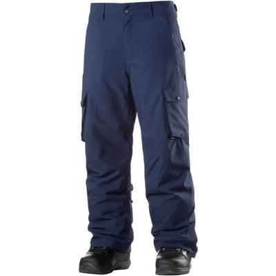 O'NEILL Exalt Snowboardhose Herren blau