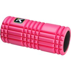 Trigger Point Thr Grid Faszienrolle pink