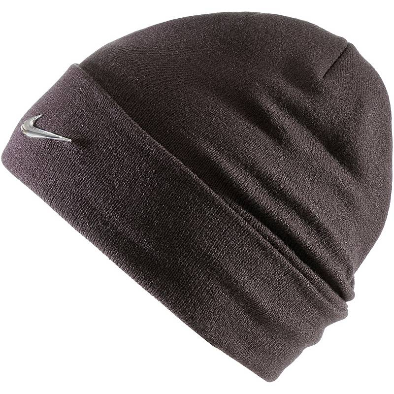 huge discount ef135 c11a2 ... switzerland nike beanie kinder schwarz 4364a 3af02
