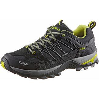 532ad18ea16ada CMP Schuhe in vielen Designs online kaufen bei SportScheck