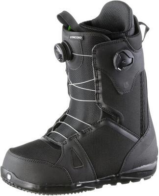 Burton Concord BOA Snowboard Boots Herren Sale Angebote Grunewald