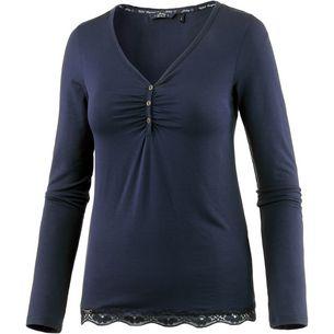 60d9e3db8b5b Deine Auswahl für Damen von Jockey im Online Shop von SportScheck kaufen