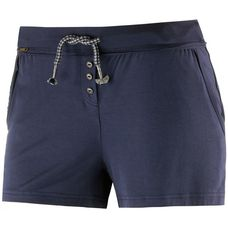 Jockey Shorts Damen navy